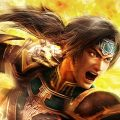 Dynasty Warriors 8 annunciato per Europa e Nord America