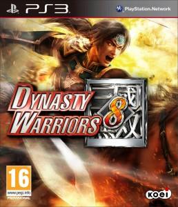 dynasty-warriors-8-playstation-3