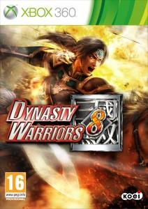 dynasty-warriors-8-xbox-360
