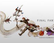 final fantasy xiv a realm reborn 1