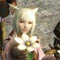Final Fantasy XIV: A Realm Reborn, le risposte di Square Enix