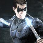PlayStation Store: aggiornamento del 3 aprile 2013