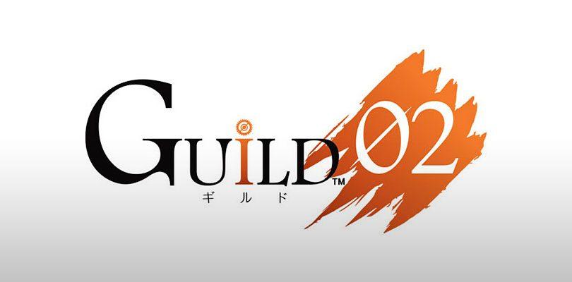level 5 guild02