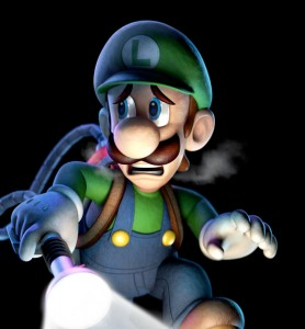 luigis-mansion-2-nintendo-3ds