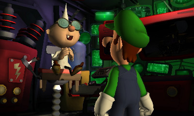luigis-mansion-nintendo-3ds-screenshot-01