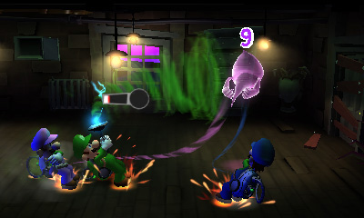luigis-mansion-nintendo-3ds-screenshot-02