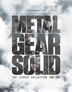 metal-gear-solid-the-legacy-collection-cover