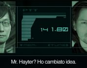 metal gear solid v hayter