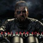 Metal Gear Solid V: intervista a Hideo Kojima