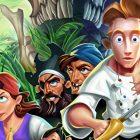 Disney: LucasArts cesserà di esistere come software house