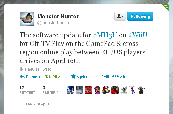 monster-hunter-3-ultimate-tweet