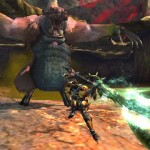 monster hunter 4 05