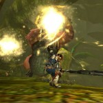 monster hunter 4 08