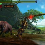 monster hunter 4 12