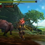 monster hunter 4 14