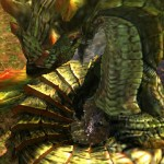 monster hunter 4 16