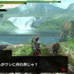 monster hunter 4 19