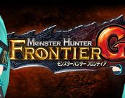 monster hunter frontier g hatsune miku
