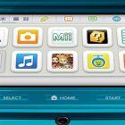 Nintendo 3DS: Aggiornamento Firmware – Ver. 5.1.0-11