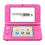 nintendo 3ds xl rosa 01