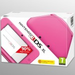 nintendo 3ds xl rosa 05