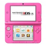 nintendo 3ds xl rosa 08