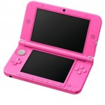 nintendo 3ds xl rosa 10