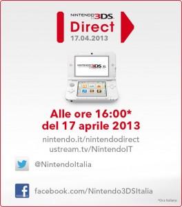nintendo-direct-17-aprile-2013