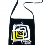 persona 4 arena limited edition bag