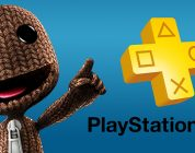 playstation plus un mese gratuito