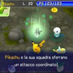 pokemon mystery dungeon screenshot 01