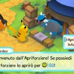 pokemon mystery dungeon screenshot 03