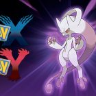 pokemon x y mewtwo forma alternativa