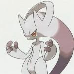 pokemon x y mewtwo forma alternativa 2