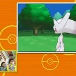 pokemon x y mewtwo forma alternativa 3