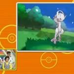 pokemon x y mewtwo forma alternativa 5