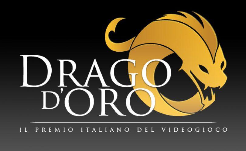Premio Drago D'Oro: Calzini, Buttsex e molto altro