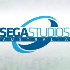 SEGA Studios Australia verso la chiusura