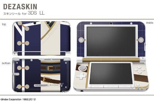 shin-megami-tensei-IV-3ds-01