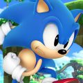 sonic the hedgehog classic remake ios android