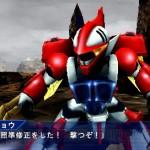 super robot wars operation extend 12