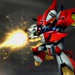 super robot wars operation extend 13