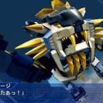super robot wars operation extend 17