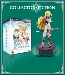 tales-of-xillia-collectors-edition-statua-di-milla