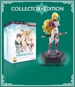 tales-of-xillia-collectors-edition-statua-di-milla
