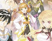 tales of xillia cover