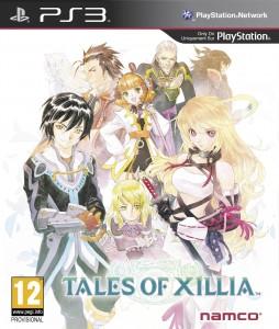 tales-of-xillia-cover-hd