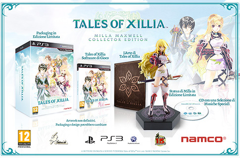 tales-of-xillia-milla-maxwell-collector-edition