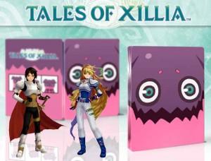 tales-of-xillia-multiplayer-preorder-bonus