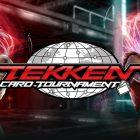 Tekken Card Tournament: disponibile gratuitamente su iOS e Android